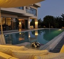 susesi-luxury-resort-4