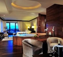 susesi-luxury-resort-6