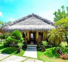 taman-sari-bali-resort-and-spa-2