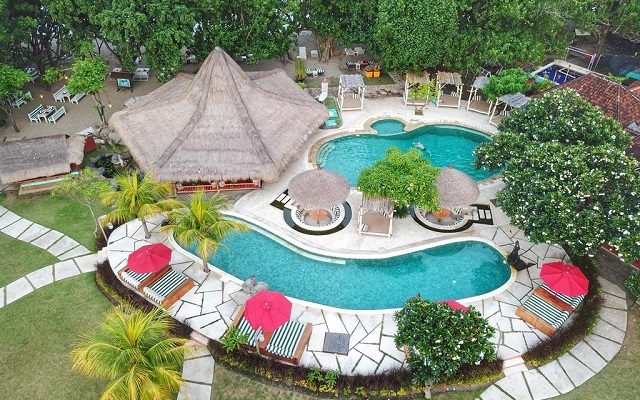 taman-sari-bali-resort-and-spa