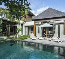 the-anvaya-beach-resort-bali-2