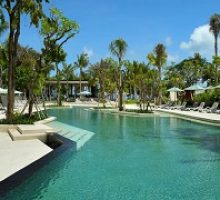 the-anvaya-beach-resort-bali-3