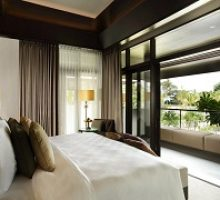 the-anvaya-beach-resort-bali-4