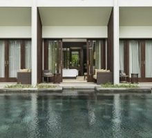 the-anvaya-beach-resort-bali-5