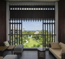 the-anvaya-beach-resort-bali-6