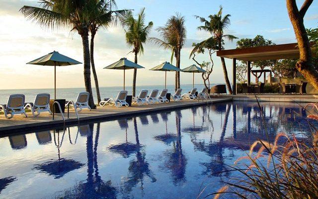the-anvaya-beach-resort-bali