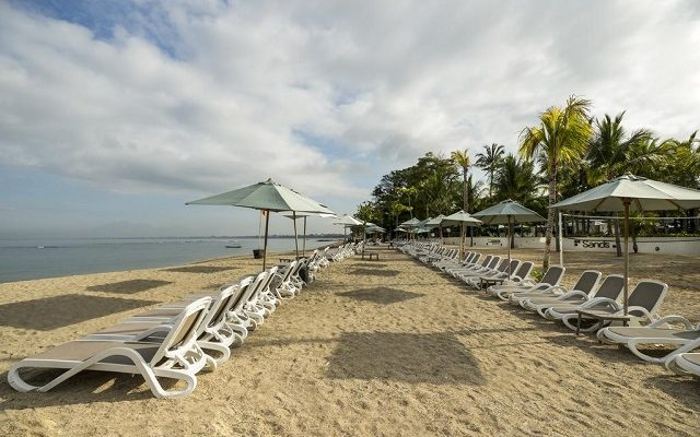 the-anvaya-beach-resort-bali1