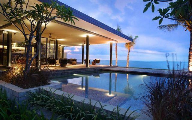 the-anvaya-beach-resort-bali2