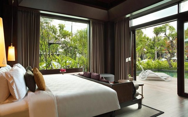 the-anvaya-beach-resort-bali3