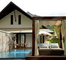the-h-resort-beau-vallon-beach-1