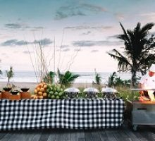the-haven-suites-bali-berawa-1