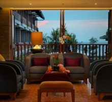 the-haven-suites-bali-berawa-2