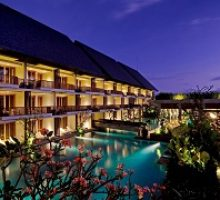 the-haven-suites-bali-berawa-4