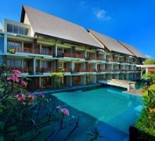 the-haven-suites-bali-berawa-5