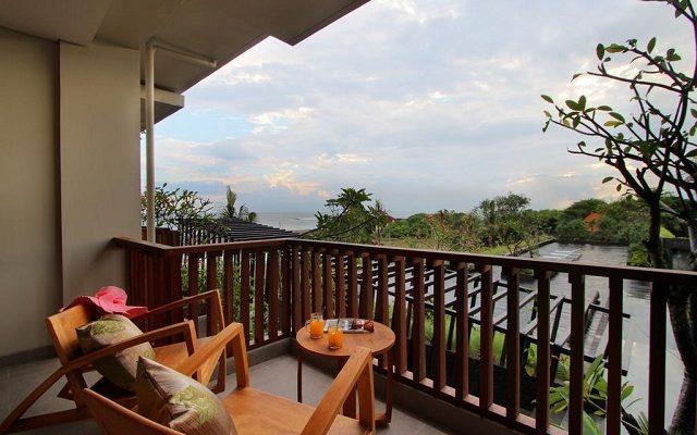 the-haven-suites-bali-berawa1
