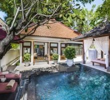 the-laguna-a-luxury-collection-resort-spa-nusa-dua-bali-3