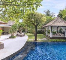 the-laguna-a-luxury-collection-resort-spa-nusa-dua-bali-4