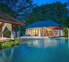 the-laguna-a-luxury-collection-resort-spa-nusa-dua-bali-5