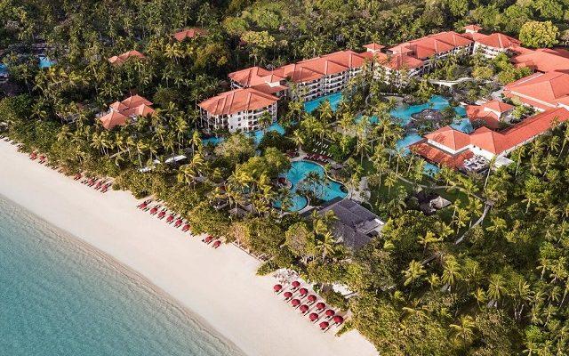 the-laguna-a-luxury-collection-resort-spa-nusa-dua-bali