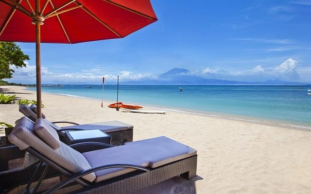 the-laguna-a-luxury-collection-resort-spa-nusa-dua-bali2