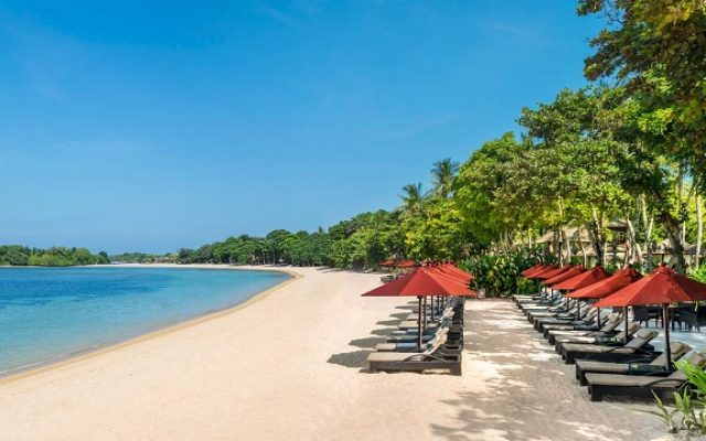 the-laguna-a-luxury-collection-resort-spa-nusa-dua-bali3
