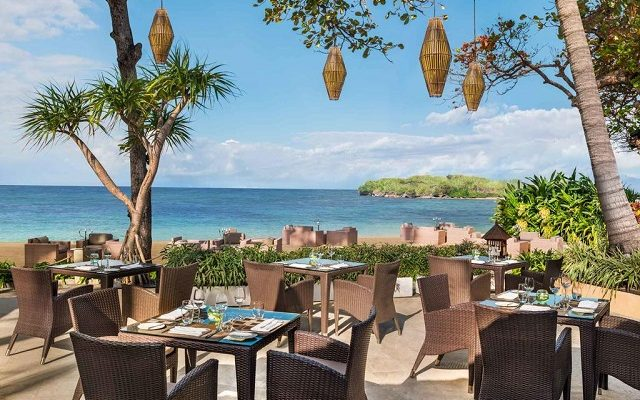 the-laguna-a-luxury-collection-resort-spa-nusa-dua-bali4