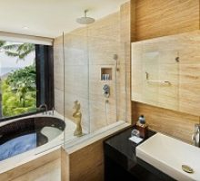 the-seminyak-beach-resort-spa-1