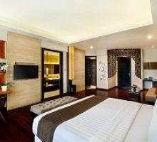 the-seminyak-beach-resort-spa-2