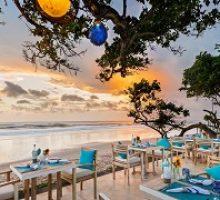 the-seminyak-beach-resort-spa-3