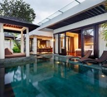 the-seminyak-beach-resort-spa-4