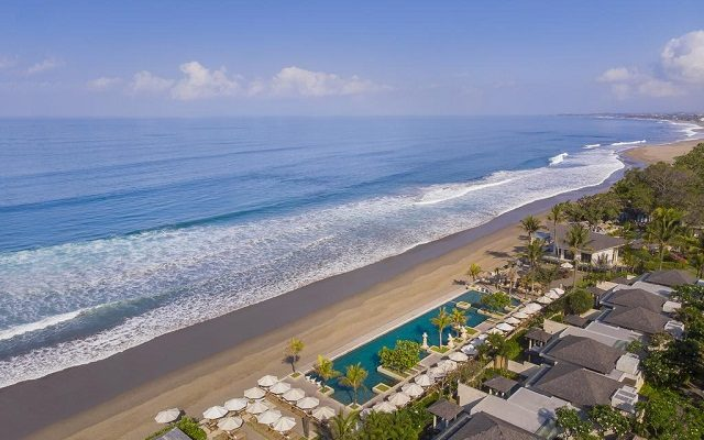 the-seminyak-beach-resort-spa