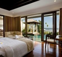 the-seminyak-beach-resort-spa-7