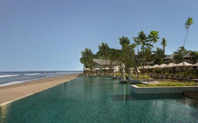the-seminyak-beach-resort-spa2