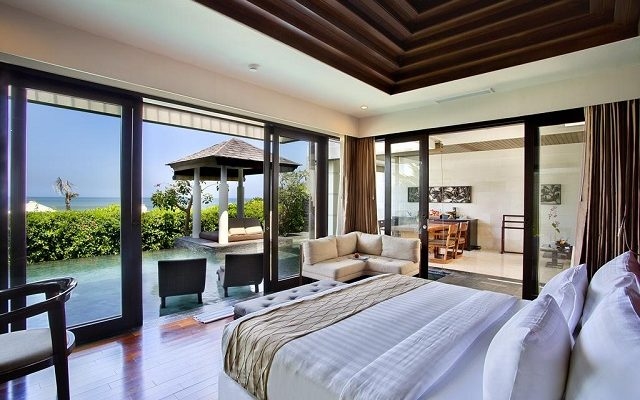 the-seminyak-beach-resort-spa4