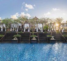 the-st-regis-bali-resort-4