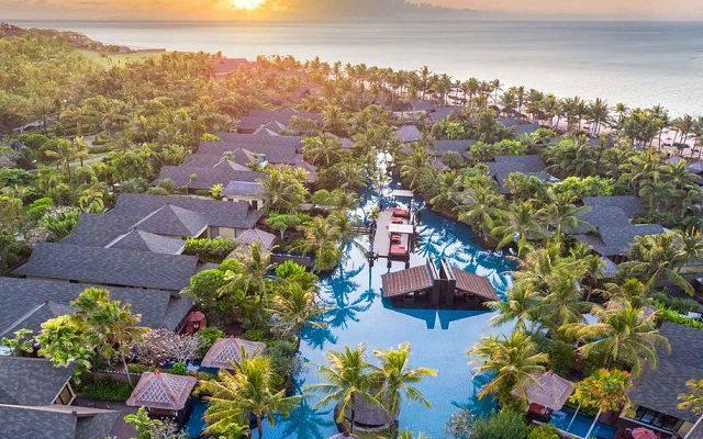 the-st-regis-bali-resort