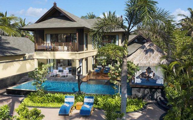 the-st-regis-bali-resort1