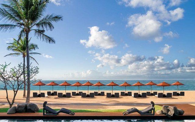 the-st-regis-bali-resort3