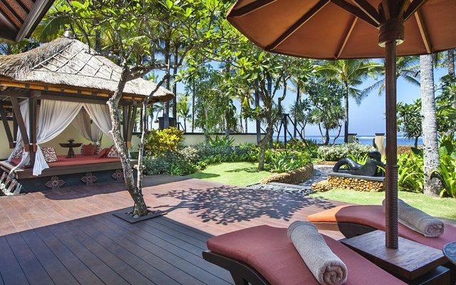the-st-regis-bali-resort5