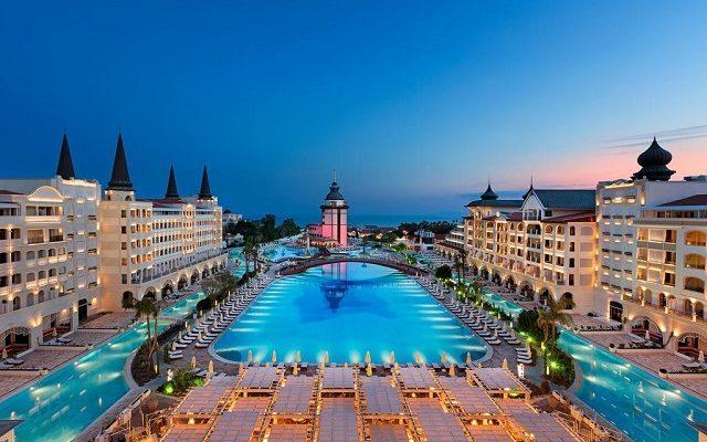 titanic-mardan-palace