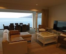 vallonend-beachfront-villa-with-excellent-view-2