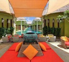 villa-seminyak-estate-spa-1