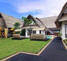 villa-seminyak-estate-spa-4