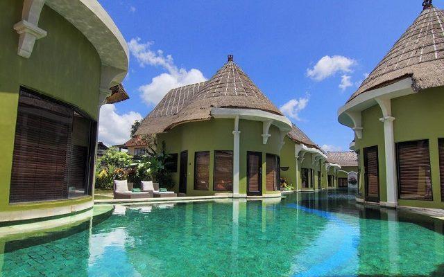 villa-seminyak-estate-spa