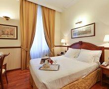 worldhotel-cristoforo-colombo-3