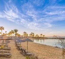 adams-beach-hotel-1