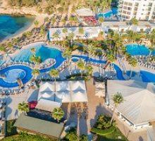 adams-beach-hotel-2