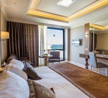 adams-beach-hotel-6