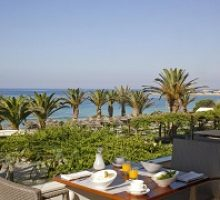 alion-beach-hotel-2