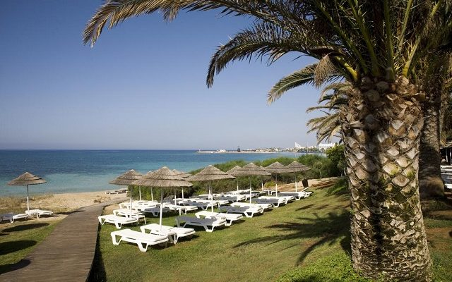 alion-beach-hotel2